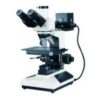 莱州峰志仪器为您介绍FL7500正置金相显微镜