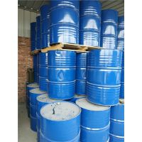 天问聚氨酯胶粘剂的应用是什么