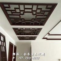 长沙原木家具厂全屋家具定制手工操作、全屋原木衣柜、床定制厂家油漆