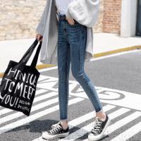 供应商便宜的打底裤去哪找几元货源女装夏季短袖工厂跑量纯棉T恤2-5元批发