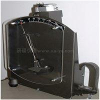 【研硕仪器】YG154 束纤维强伸度仪,纤维长度仪器