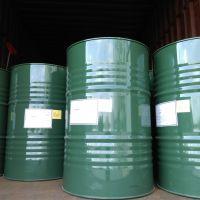 【一手代理】台湾大连2-甲基-1.3-丙二醇 优级品99%含量
