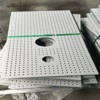 冲孔板规格 冲孔铝板价格 装饰幕墙铝单板-唯奥专业专注
