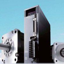 MR-J4-10A三菱伺服放大器现货有售