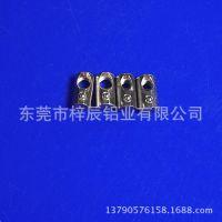 工业铝型材配件 30系列 弹珠螺母 紧固件 连接件 弹珠/钢珠螺帽