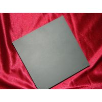 销售CD850进口高耐磨钨钢,板材圆棒