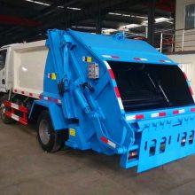 大型挖机平板运输车东风前四后八挖机拖车分期购车更优惠全国均可办理
