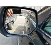 用于汽车后视镜和仪表的亲水防雾膜