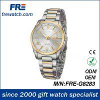 厂家订制男士高档防水手表 原装瑞士透视底全自动机械手表男表