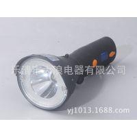 EB7050 多功能手持强光工作灯