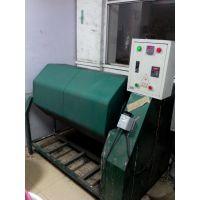 印花机、分选系统、压花机、工位机