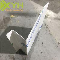 硬料塑板PVC 热弯加工聚氯乙烯 耐酸碱板材