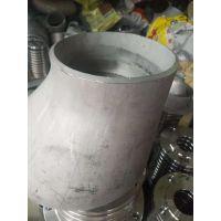 304不锈钢管件弯头、DN20弯头、三通、可按要求定制