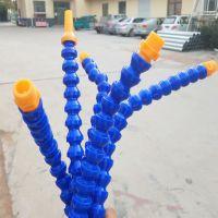 1/2机床塑料冷却管 G1/4可调冷却管厂家批发