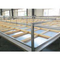 私人订制 半自动腐竹机生产设备 加工豆油皮的机器多少钱 厂家免费技术,云南云丝设备
