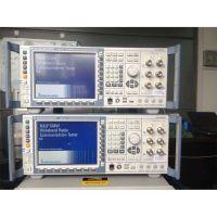 回收CMW270回收罗德与施瓦茨CMW270无线通信测试仪