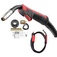 大量供应 IEC/EN 60974-7等离子切割枪头生产厂家直销
