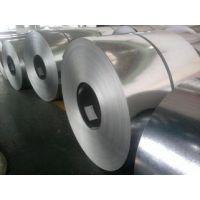 云南铝板报价、昆明铝板多少钱一吨、BLCE+Z