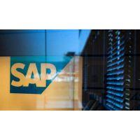 卫星石化 SAP 报价?SAP企业ERP系统软件_北京SAP代理商_北京奥维