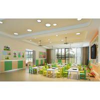 专业承接商丘幼儿园装修,培训机构装修,办公室装修,商场装修等
