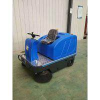锋丽全新款电动扫地车 驾驶式扫地车F1500