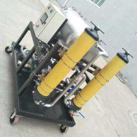 HYDAC高压回油滤芯0100RN006ON