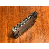 贝加莱 电机配件 X20DIF371 模块 原装进口 5AP920.1214-01