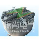 XKGKL系列干式空芯限流电抗器上海厂家产品三包一年