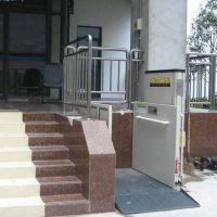 家用升降机液压电梯简易升降机老人电梯