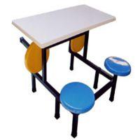 新闻;济源学生餐桌椅?深藏功与名