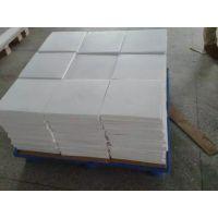 供应高耐磨高强度PE板材
