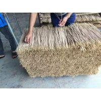 厂家上门包安装的竹签香烘干设备