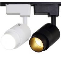 鼎光灯具安装厂家报价 餐饮灯具采购平台
