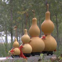 一件代发天然葫芦大葫芦摆件中国结件葫芦挂件手捻小葫芦风水葫芦