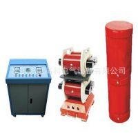华电高科高效GPXZ-H系列发电机交频耐压谐振试验装置