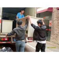黄江搬家公司 要以客户物品的安全为重点