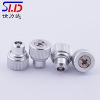 厂家直销铝质涨铆式松不脱PF15(41)-M3-0