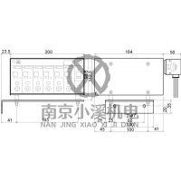 日本杉山电机安全检出装置PS-661 小溪特价销售