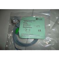 Fi2-G08--ON6L-Q8 宜科 电感式传感器 欢迎询价