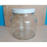 玻璃罐,密封罐,1500毫升密封罐,1500毫升玻璃密封罐,1500毫升密封玻璃罐