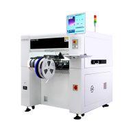 供应凯扬全自动多功能高速国产smt贴片机LED贴片机设备KAYO-A8L