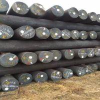 北京21CrMoV5-7圆钢价格行情欢迎采购
