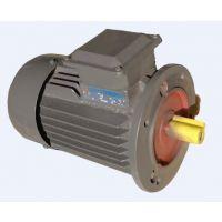 华力160吨热压机热水管道泵