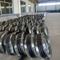 衡水升晖工程橡胶有限公司