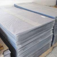 广州市龙铖阳琪塑料制品有限公司
