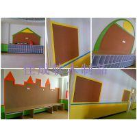 青岛软木板 吸音 高密度 彩色软木板厂家批发