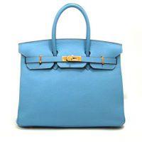 南京哪里可以修奢侈品包包?