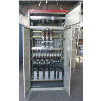 低压抗谐型电容柜 无功补偿柜 无功补偿装置 电容补偿柜 JP柜