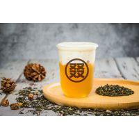 波霸奶茶加盟品牌-波霸奶茶加盟-双双茶客户至上(查看)