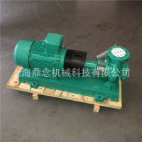 德国威乐NL80/200空调离心机冷却水泵上海出售